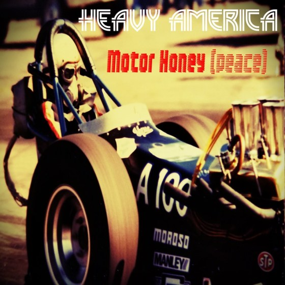 Heavy-AmericA-Motor-Honey-Peace-Single-Art.jpg