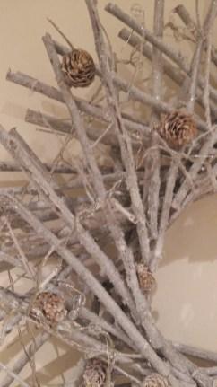 christmas-door-wreath-2