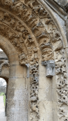 glastonbury-abbey-12