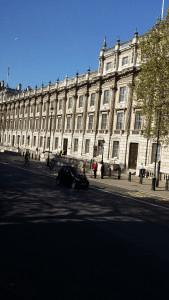 london-architecture-2