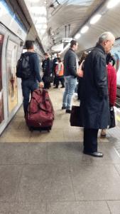 wheely-suitcases-2
