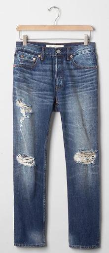gap-mid-rise-destructed-straight-leg-jeans