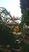 Kek Lok Si temple 4