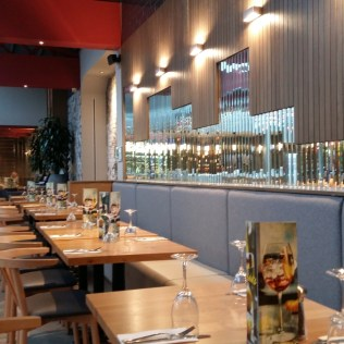 Prezzo Moseley interior 2
