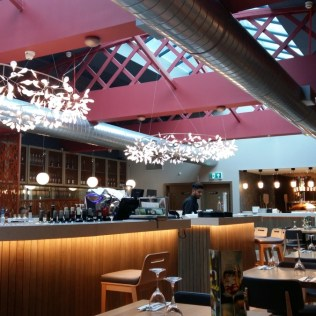 Prezzo Moseley interior 4
