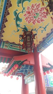 Thean Hou temple 6