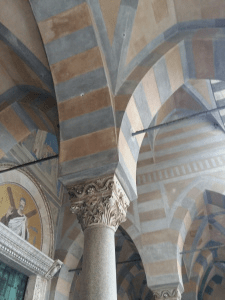 Amalfi Cathedral 5