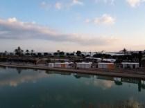 Parc de la Mer Palma