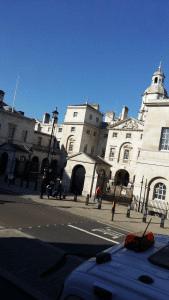 london-architecture