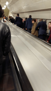 london-escalator-2