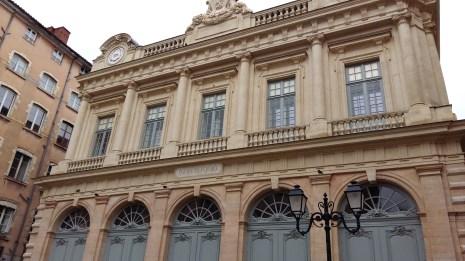 Vieux Lyon (5)