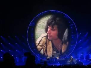 Freddie Mercury memories