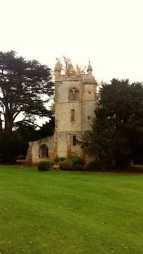 chapel-ruins-ettington-park-hotel