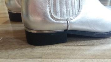 primark-silver-chelsea-boots-3