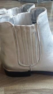 primark-silver-chelsea-boots-5