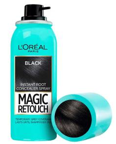 Loreal Magic Retouch nozzle