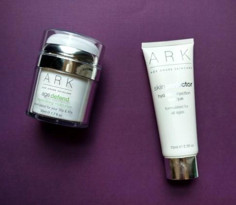 ARK Skincare