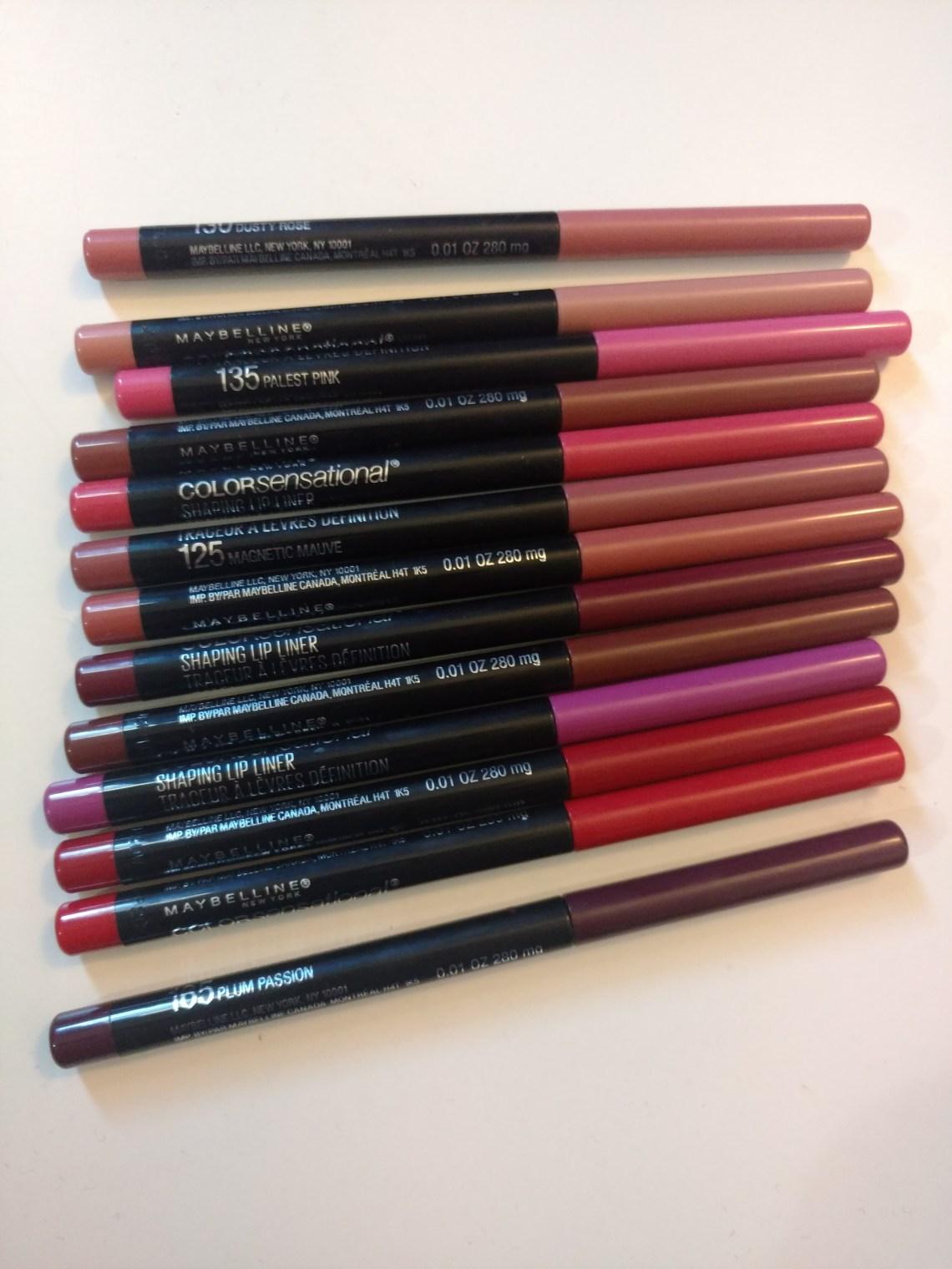 https://www.maybelline.com/lip-makeup/lip-liner/color-sensational-shaping-lip-liner/clear