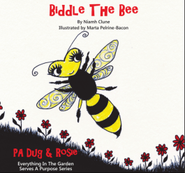biddle-the-bee-cover-web