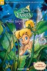 disneyfairies