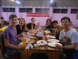 2013-07-09 Taiwan Trip 863 ---