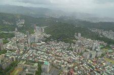 2013-07-12 Taiwan Trip 1463 ---