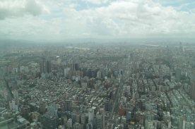 2013-07-12 Taiwan Trip 1502 ---