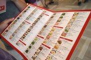 2013-07-12 Taiwan Trip 1506 ---