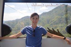 2013-07-14 Taiwan Trip 1588 ---
