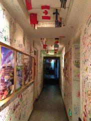 Beijing: 365 Inn