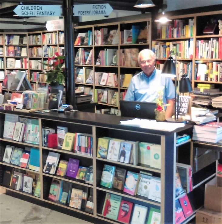 lido-books-dan
