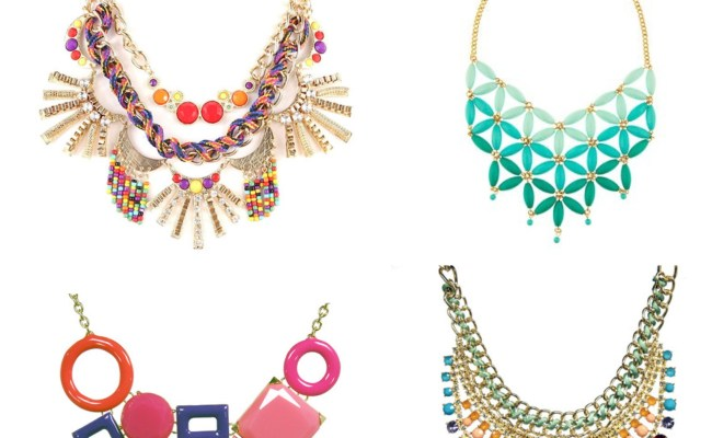 Accessories Archives Thisthatbeauty