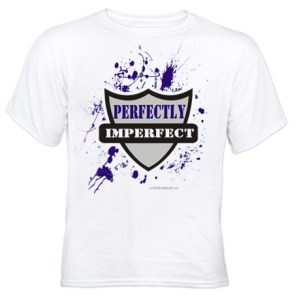 imperfect-male-shirt