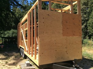 plywood small 1
