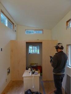 bathroom-walls-2-small-4