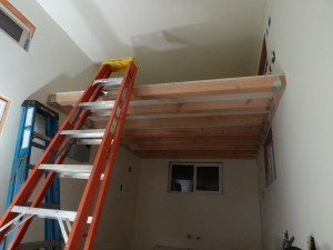 big-loft-small