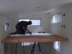 loft-plywood-small