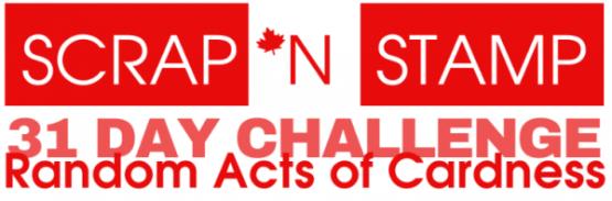 Affiliate Spotlight - Scrap 'N Stamp Canada