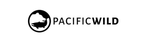 Pacific Wild's Wild Auction
