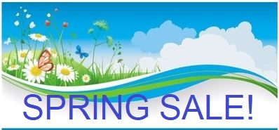 Save 20% Off This Weekend