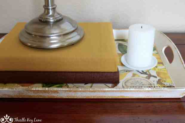 Linen Book Covers