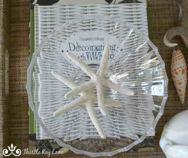 starfish-crystal-shells-decorating-white