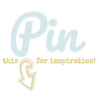 Pin this for inspiration!