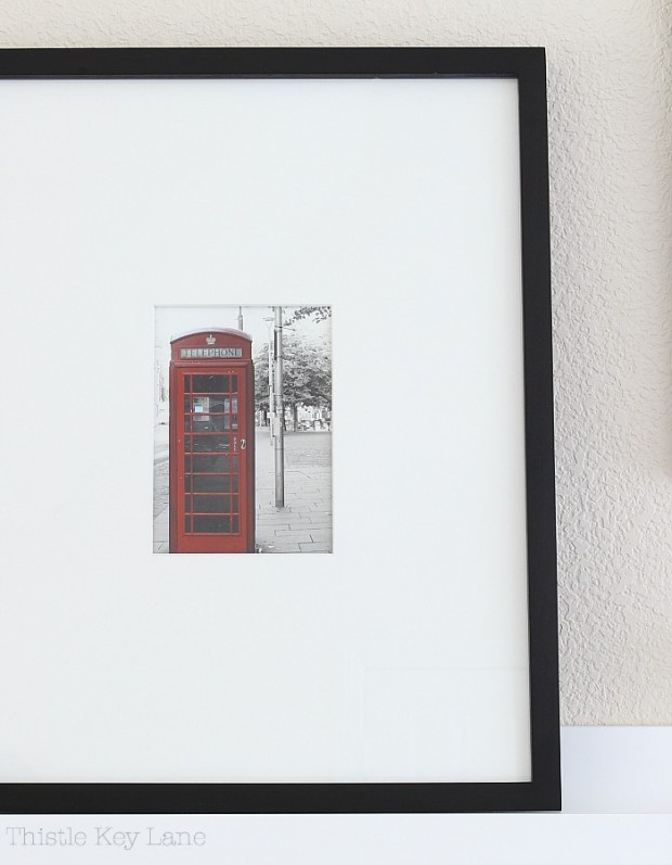art framing ideas. Easy Framing Ideas For Photos. Art
