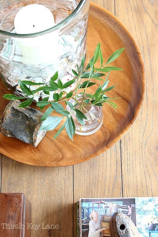 Transitioning from summer to fall home tour. #falldecor #transitionaldecor #vintagedecor #neutraldecor #naturestouch