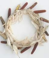 mini-indian-corn-wreath-wire-back