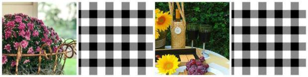 Fall Porches Tour Collage 6