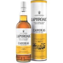 Laphroaig-cairdeas-2014