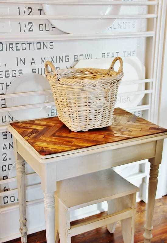 fall-decorating-ideas-for-the-kitchen-table