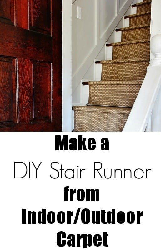 Stair Runner Archives Thistlewood Farm | Indoor Outdoor Carpet Runners For Stairs